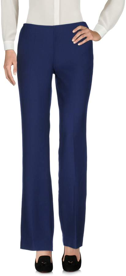 Courreges Casual pants