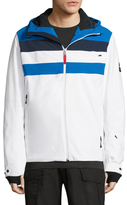 Bogner Camaro Regular Fit Ski Jacket