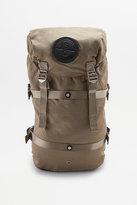 Stighlorgan Conn Beige Backpack