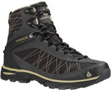 Vasque Men's Coldspark UltraDry Hiking Boot
