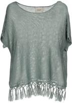 Charli Sweaters - Item 39811734
