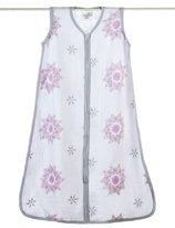 Aden Anais aden + anais 8056F classic sleeping bag, - medallion /