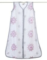 Aden Anais aden + anais Medallion Sleeping Bag