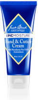 Jack Black Epic Moisture®; Hand & Cuticle Cream, 3 oz.