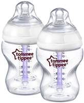 Tommee Tippee Close To Comfort Advanced Comfort 260ml Baby Bottles