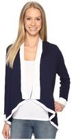 Hatley Sweater Wrap