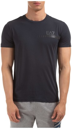 Emporio Armani Ea7 Ventus 7 T-shirt