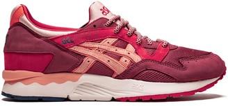 Asics Gel Lyte 5 sneakers