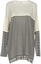 Escada Sport Sweaters - Item 39720406