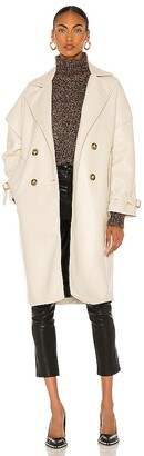 Apparis Kiera Coat