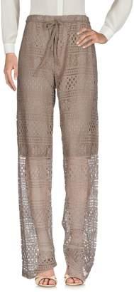 Princess goes Hollywood Casual pants - Item 36976884GC