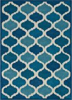 Asstd National Brand Loloi Brighton Wool Rectangular Rug