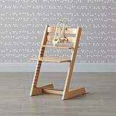 Natural Tripp Trapp® Chair from Stokke®