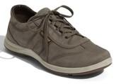 Mephisto Men's 'Hike' Perforated Walking Shoe