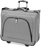 London Fog CLOSEOUT! Cambridge Spinner Luggage