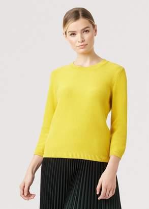 Hobbs Jade Sweater