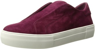 J/Slides Women's Alara Sneaker