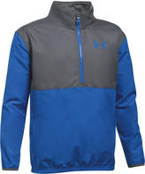 Under Armour Ua Storm Tech Train To Game Jacket, Big Boys