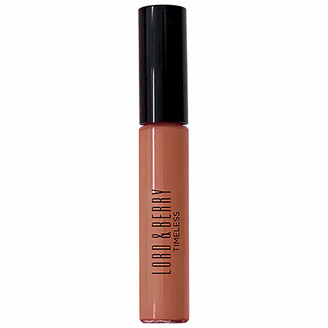 Lord & Berry Timeless Kissproof Lipstick - Perfect Nude