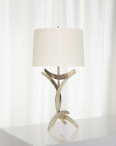 Worlds Away Marisol Table Lamp
