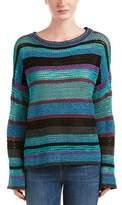 Zadig & Voltaire Flint Ho Sweater.