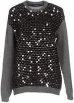 Cédric Charlier Sweaters - Item 39753104