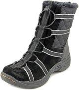 Bare Traps BareTraps Women's Radha Snow Boot