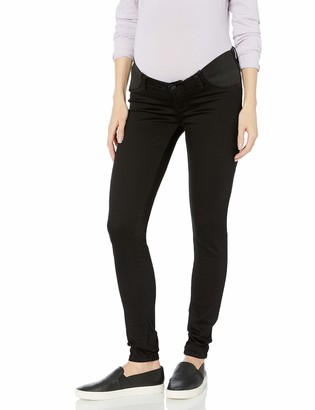 Ripe Maternity Women's Isla Jegging