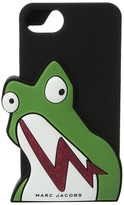 Marc Jacobs Frog Julie Vehoeven iphone 7 Case Cell Phone Case
