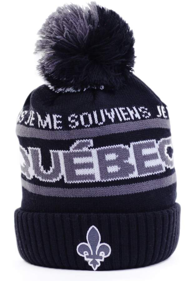 7ab4186f0 Robin Ruth - Québec Roots Unisex Beanie