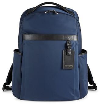 Tumi Clayton Backpack