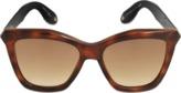 Givenchy GV 7008/S sunglasses