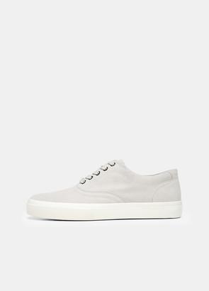Vince Suede Fullington Sneaker