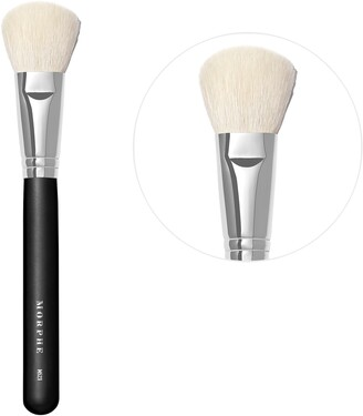 Morphe M523 Tapered Powder Brush