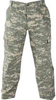 Propper ACU Trouser 50N/50C Extra Long - MultiCam Cargo Pants