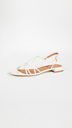 Tory Burch 15mm Penelope Sandals