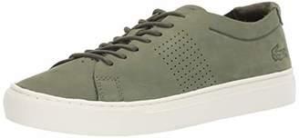 Lacoste Men's L.12.12 Sneaker