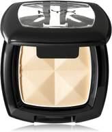 NYX Single Eye Shadow Highlight