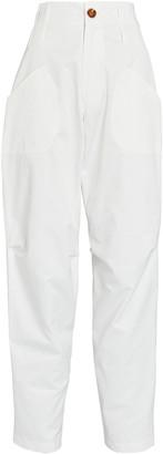 Petersyn Raphael Cargo Pants