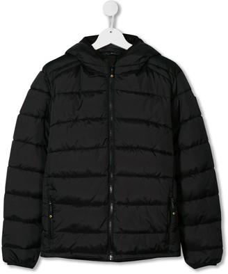 Ciesse Piumini Junior TEEN Steven padded jacket