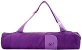 Gaiam Yoga Mat Bag 8162122