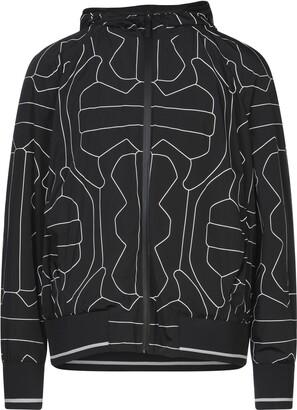Blackbarrett BLACK BARRETT Jackets