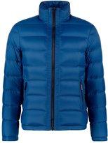 Calvin Klein Onnel Down Jacket Winter Teal