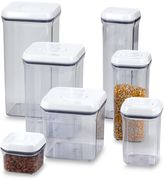 OXO Good Grips® Square Food Storage POP Container