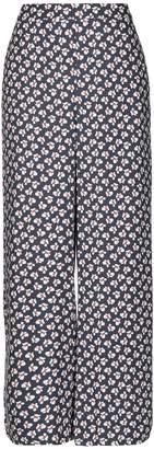 Libertine-Libertine Casual pants - Item 13281407LK