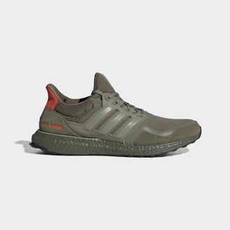 adidas Ultraboost S&L Shoes