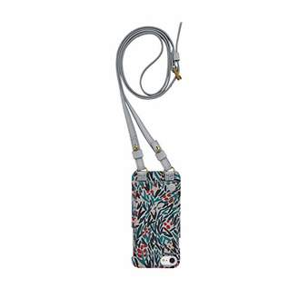 Fossil Lynn Crossbody Phone Bag