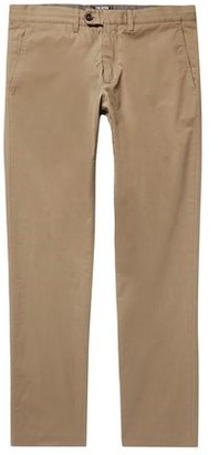 Todd Snyder Casual pants