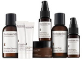 N.V. Perricone MD Best of 7 Piece Collection
