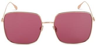 Christian Dior Stellaire Sunglasses